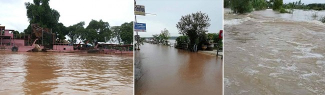isan flood 2018 02