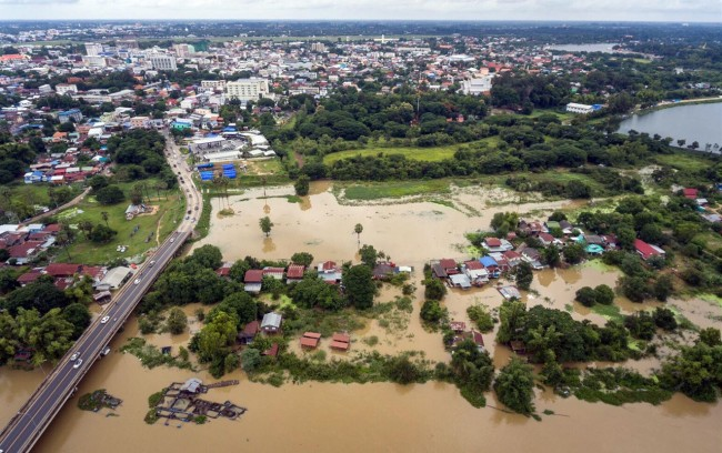 isan flood 2018 04