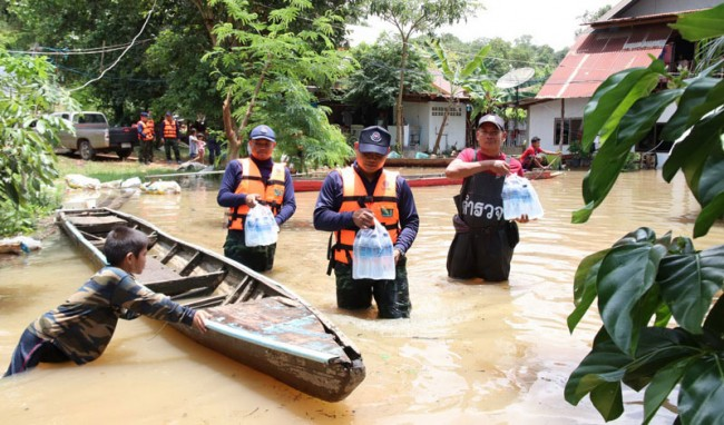 isan flood 2018 05