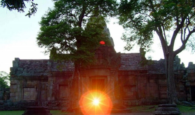 phanom roong 02